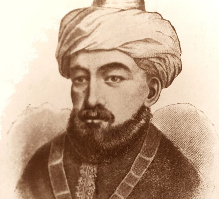"Moses Maimonides was a prominent physician, scientist, and philosopher, wrote ten medical treatises. His fifth treatise contains surgical aphorisms, some of which pertain to his treatment of cancer. His treatment of large tumors, as he wrote, involves ""excis[ing] the tumor and uproots the entire tumor and its surroundings up to the point of healthy tissue, except if the tumor contains large vessels & [or] the tumor happens to be situated in close proximity to any major organ, excision is dangerous.""121. Morton, Leslie T., and Moore, Robert J. A Chronology of Medicine and Related Sciences. Aldershot, England: Scholar Press, 19972. Rosner, Fred. The Medical Legacy of Moses Maimonides. Hoboken, NJ: KTAV Publishing House Inc., 1998"