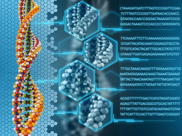 Cancers linked to inherited mutations | CancerQuest