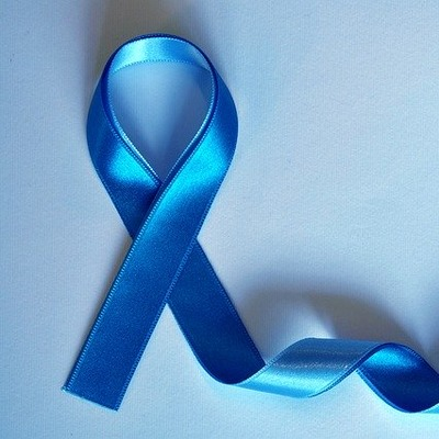 Hpv cause prostate cancer Can hpv cause prostate cancer
