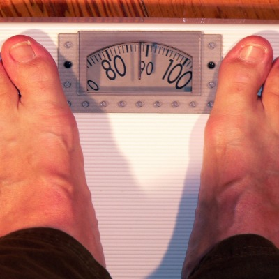 A Cancer:Obesity Connection - Cancer Killing Cells 'Paralyzed' By
